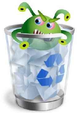 recycler что это