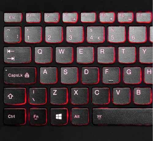 сочетание клавиш полноэкранный режим