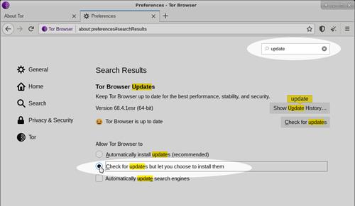 Как отключить загрузку картинок в браузере тор hudra поисковик тор браузера hydra