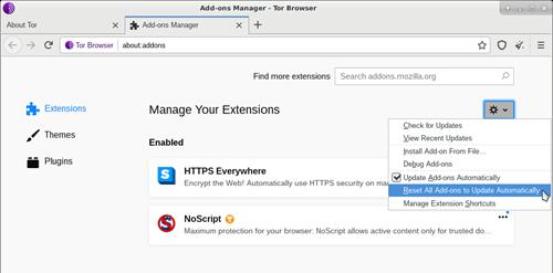 Как отключить рекламу в тор браузере hydra2web как сохранять пароли в тор браузере hudra