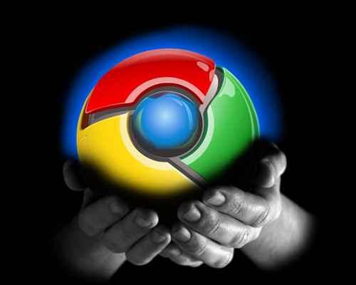 как полностью удалить гугл хром
