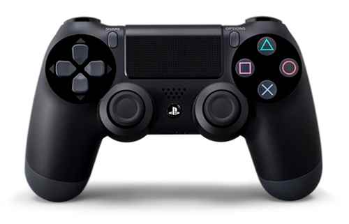 https://ksassets.timeincuk.net/wp/uploads/sites/54/2013/11/ps4-controller-1.jpg