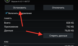 Data Download Notification Channel: что это такое