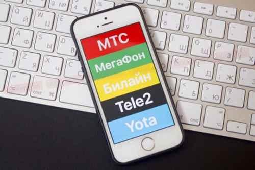 SMS с номера 2037 о выходе из строя SIM-карты