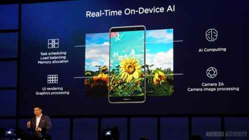 android-authority-huawei-mate-10-launch-date-5-840x473-728x410