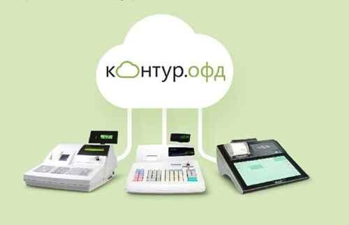 кассовые аппараты, работающие в режиме онлайн-оперативно-кассовые аппараты