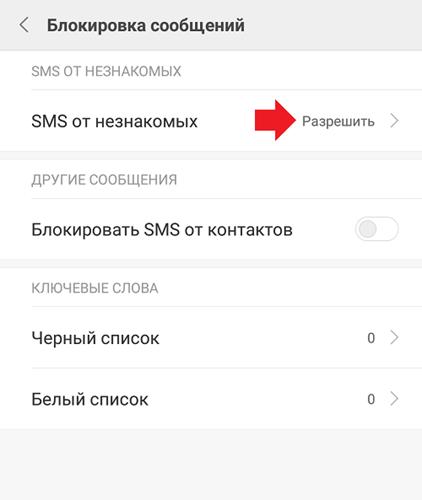 chto-znachit-spam-v-phone5